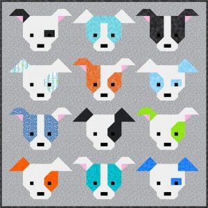 PDF Quilt Patterns
